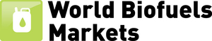 World Biofuels Market