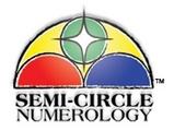 Semi-Circle Numerology