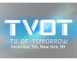 TVOT NYC Intensive