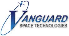 Vanguard Space Technologies