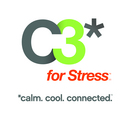 C3* for Stress