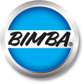 Bimba Manufacturing Company