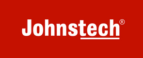 Johnstech International