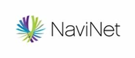 NaviNet, Inc.