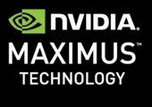 NVIDIA Maximus success story - Mercedes-Benz