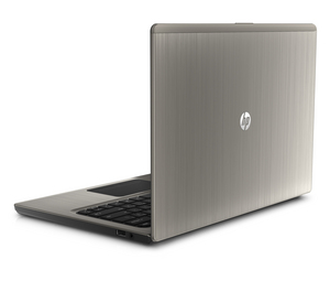 HP Folio13 business PC