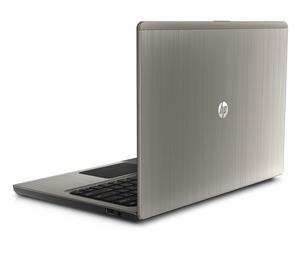 HP Folio13 business PC