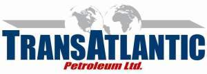 TransAtlantic Petroleum Ltd.