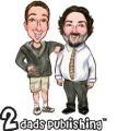 2 Dads Publishing