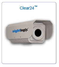 Clear24 Thermal Camera