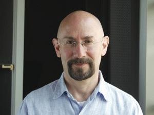 Brunner Names Rob Schapiro Executive Creative Director