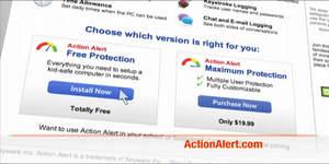 Internet Parenting Control, Internet Safety, Online Safety, Kids, Children, Social Media Safety