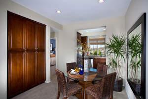 Irvine new homes, new Irvine homes, Portola Springs new homes, Villages of Irvine