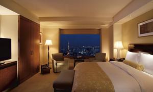 5 Star Hotel in Tokyo, Tokyo Luxury Hotel, Tokyo Hotels, Hotel in Tokyo, Roppongi Hotel