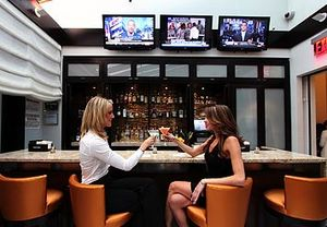 Hotels near Times Square in New York