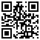 QR codes, mobile video, vans warped tour