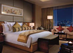 Shenzhen 5 Star Hotel, Shenzhen Hotel Packages, Hotel Packages in Shenzhen