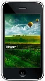 Mindbloom, life game, interactive health, gamification, health entertainment, digital inspiration