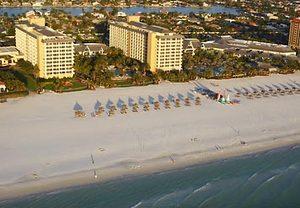 Southwest Florida Resorts | Resorts in Florida | Florida Resort - Marco Island Marriott Beach Resort