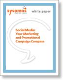 Sysomos white paper