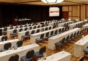 Meeting Rooms Edmonton