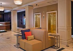 hotel in washington dc dupont circle
