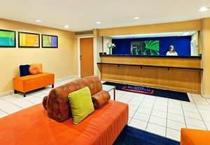 chattanooga hamilton place hotels