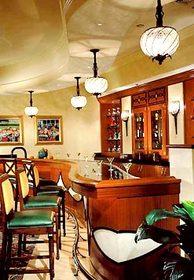 Glen Allen Richmond Hotel Deals