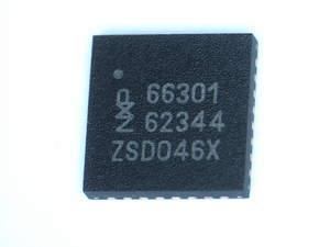 NXP CLRC663