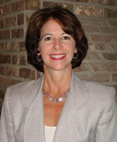 Kimberly S. Herman, President, ReSound