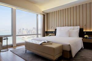 Hong Kong Causeway Bay hotels