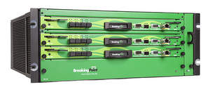 cyber range product