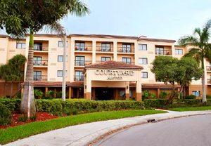 hotel deals in Tamarac, FL
