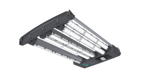 Digital Lumens Intelligent Light Engine 18000 Lumens