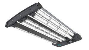 Digital Lumens Intelligent Light Engine 26000 Lumens
