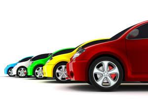 leasing used car usa, financing used car usa, used car loan usa, expat car loan usa, used cars usa