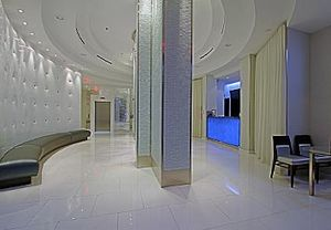 Affordable Hotels in Midtown NYC