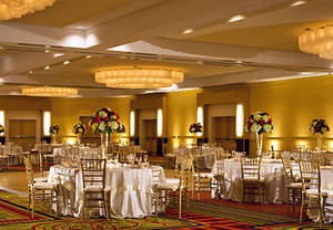 Wedding Venues in Long Island, NY