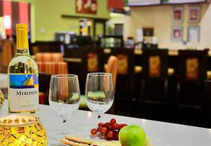 Restaurants near Lakewood Ranch FL