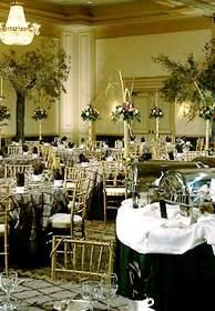 wedding venues in ga