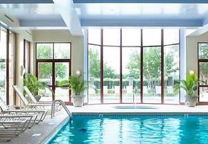 Poplar Avenue Memphis Hotels