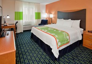 business hotel in west houston