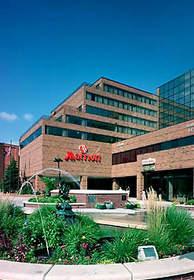 Hotels in Lansing Michigan