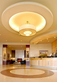 Pointe Claire Hotels | Hotels Pointe Claire | Pointe Claire Quebec Hotels - Courtyard Montreal