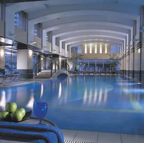Shanghai Vacation Packages, Shanghai Packages, Shanghai 5 Star Hotel, Hotel in Shanghai