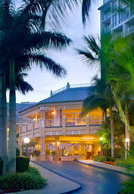 Fort Myers Hotel Deals
