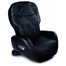 ijoy massage chair, feel better, human touch. hsn, home shopping network, tony little, massage chair
