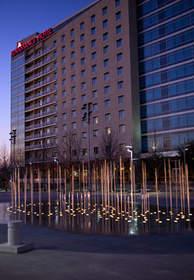 North Dallas Hotels | Hotels in North Dallas | North Dallas Hotel