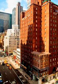 hoteles-boutique-manhattan