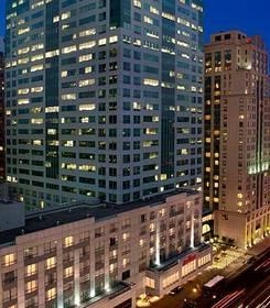 hoteles-brooklyn